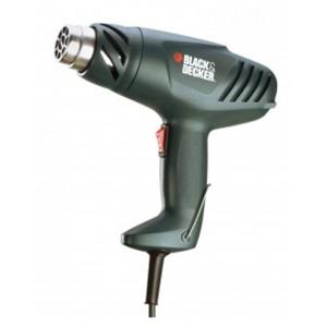 Black & Decker CD701